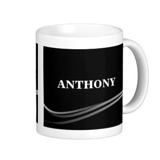 custom mugs with names